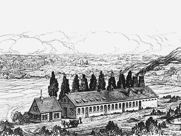 1811年