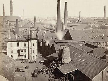 1870年