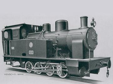 1935年